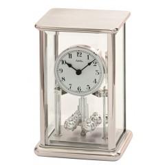 Stolové hodiny 1210 AMS 23cm