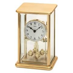 Stolové hodiny 1211 AMS 23cm