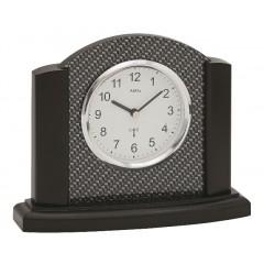 Stolové hodiny 5123/11 AMS 20cm
