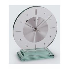 Stolové hodiny Atlanta 3033, 17cm