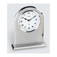 Stolové hodiny Atlanta 3095/19, rádiom riadené, 16cm