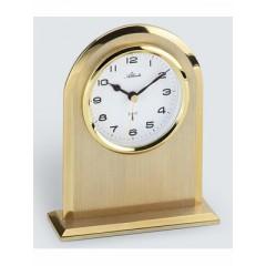 Stolové hodiny Atlanta 3095/9, rádiom riadené, 16cm