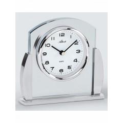 Stolové hodiny Atlanta 3038/19, 14cm