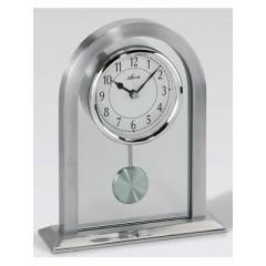 Stolové hodiny Atlanta 3030, 20cm