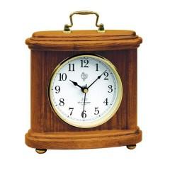 Stolové hodiny JVD HS17.4, 22cm