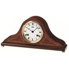 Stolové mechanické hodiny 152/8 AMS 34cm
