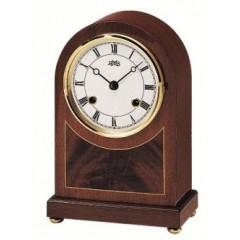 Stolové mechanické hodiny 154/8 AMS 23cm