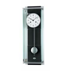Kyvadlové mechanické nástenné hodiny 2713 AMS 62cm