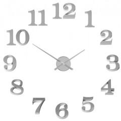 Dizajnové nástenné hodiny Balvi 24422 Grand