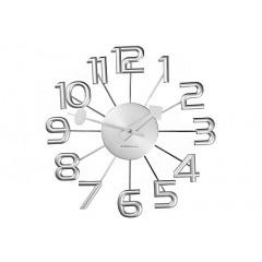 Nástenné hodiny ExitDesign HS032N, 33cm