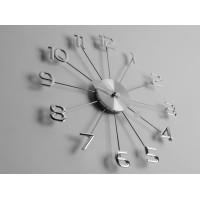 Nástenné hodiny Big Timer ExitDesign 086, 50cm