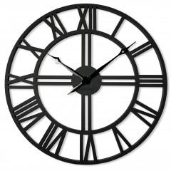 Nástenné ekologické hodiny Loft Grande Flex z221-1-1-x, 60 cm