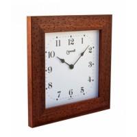 Nástenné hodiny 01744NA Lowell 29cm
