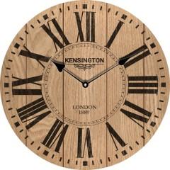 Nástenné hodiny Kensington, FAL6294 60cm