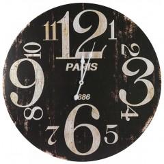 Nástenné hodiny Paris, Fal4081, 60cm