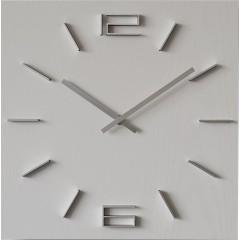 Nástenné hodiny JVD HC30.1, 40cm
