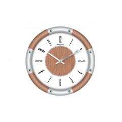 Nástenné hodiny, Kinghoff, KH5022, 30cm