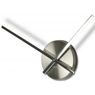 Nástenné hodiny Flex Minimalistic, SWEEP z5400n