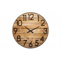 Nástenné hodiny Atmosphera Abby 3803, 70 cm