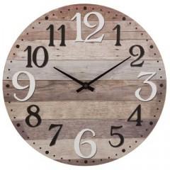 Nástenné hodiny Atmosphera Antiquite, JJA8120, 38cm