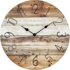 Nástenné hodiny BL266A, 30cm