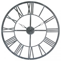 Nástenné hodiny Atmosphera Vintage 2222b, 70cm