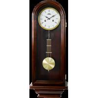 Mechanické kyvadlové hodiny PRIM Retro Kyvadlo E07.3924.52, 88cm