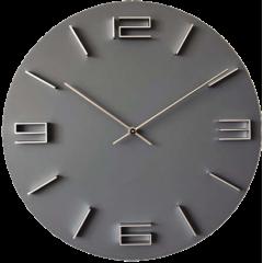 Nástenné hodiny JVD HC27.1 40cm