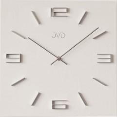 Nástenné hodiny JVD HC28.1, 40cm