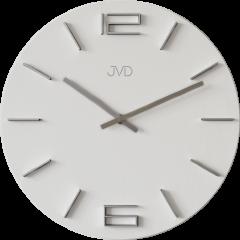 Nástenné hodiny JVD HC29.1, 35cm