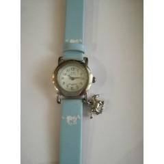 Náramkové hodinky JVD basic J7095.3