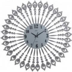 Nástenné designové hodiny JVD HJ81.1, 61cm