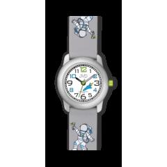 Detské náramkové hodinky JVD J7154,2