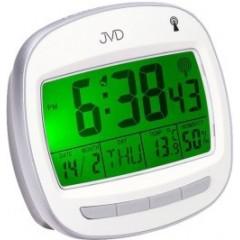 Digitálny budík JVD RB850.4 9cm