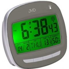 Digitálny budík JVD RB850.5 9cm