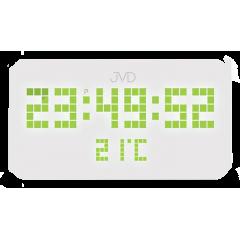 Digitálne hodiny JVD SB2178.2, 35cm