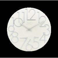 Nástenné hodiny JVD HT23.4, 30cm