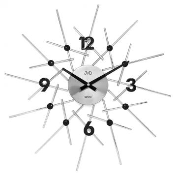 Dizajnové hodiny JVD HT102.1