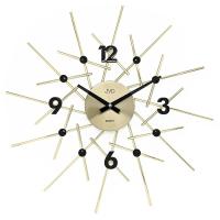Dizajnové hodiny JVD HT102.2