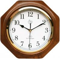 Nástenné hodiny JVD N71.4, 28cm