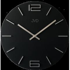 Nástenné hodiny JVD HC29.3, 35cm