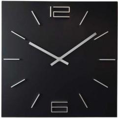 Nástenné hodiny JVD HC30.2, 40cm