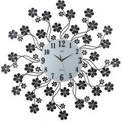 Nástenné designové hodiny JVD HJ85, 60cm