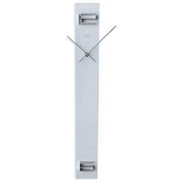 Kyvadlové nástenné hodiny JVD HC25.2, 76cm