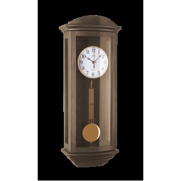 Nástenné kyvadlové hodiny JVD N2220/78, 70cm