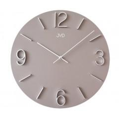 Nástenné hodiny JVD HC35.2
