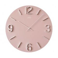 Nástenné hodiny JVD HC35.3