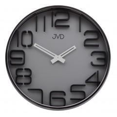 Nástenné hodiny JVD HC18.2, 30cm