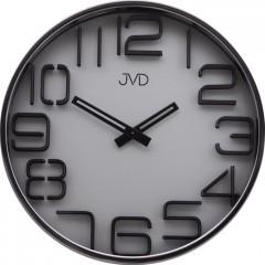 Nástenné hodiny JVD HC18.1, 30cm