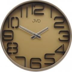Nástenné hodiny JVD HC18.4, 30cm